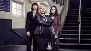 No Offence en streaming