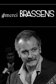 #Merci Brassens 2017