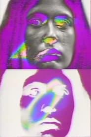 Laser Quantum L 1972