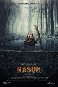 Rasuk (2018) Online Cały Film Lektor PL