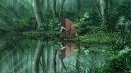 Mushi-Shi Season 2 Episode 5 : Mirror Lake