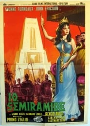 Io Semiramide Watch and Download Free Movie in HD Streaming