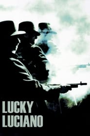 Lucky Luciano (1973) me Titra Shqip