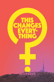 Poster for This Changes Everything