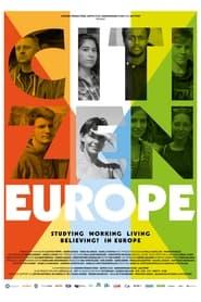 Erasmus: Europa für alle? 2019