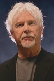 Image William Katt