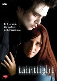 Taintlight (2009)