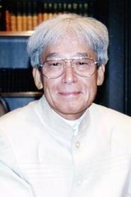 Zenzô Matsuyama