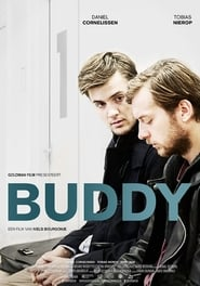 Buddy (2015) Online Cały Film Lektor PL