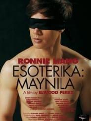 Esoterica: Manila
