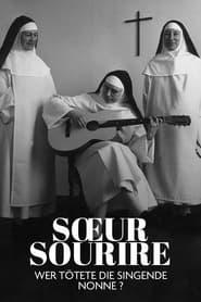Sœur Sourire – Wer tötete die singende Nonne? (2021)