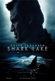Shark Lake (2015) online subtitrat