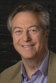 Walt Sloan