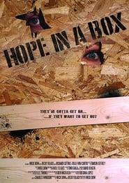 مشاهدة فيلم Hope in a Box مترجم