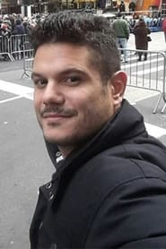 Rodrigo Cesar