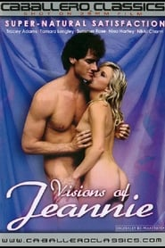 Visions of Jeannie