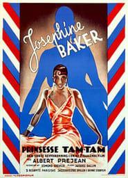 Princesse Tam Tam image