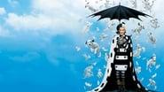 Les 102 Dalmatiens images