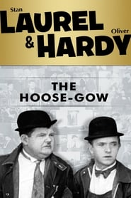 The Hoose-Gow