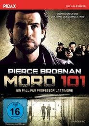 Mord 101 (1991)