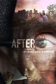 Watch After (2017) Fmovies