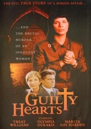 Guilty Hearts 2002