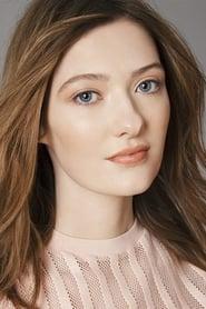 Profil de Emmanuelle Nadeau