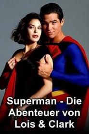 Superman – Die Abenteuer von Lois & Clark 1993