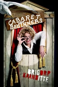 Brigitte Kaandorp: Cabaret voor beginners (2014) Online Cały Film Lektor PL