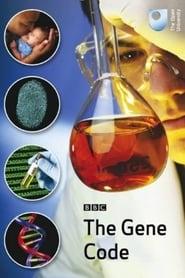 The Gene Code 2011