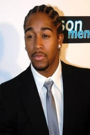 Image Omarion