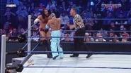 WWE SmackDown Season 11 Episode 20 : May 15, 2009