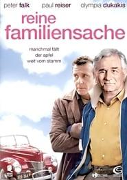 Reine Familiensache (2005)