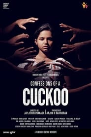 Confessions of a Cuckoo (2021) Malayalam Full Movie Watch Online