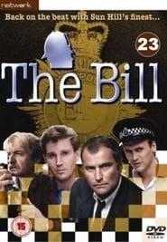 The Bill Season 23 Episode 84