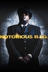 Voir Notorious B.I.G. en streaming complet gratuit | film streaming, StreamizSeries.com