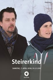 Steirerkind - Regarder Film en Streaming Gratuit