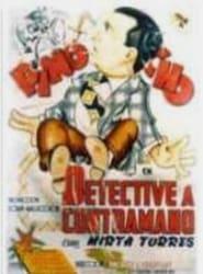 Detective a contramano