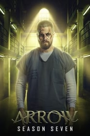 Watch Arrow season 7 episode 21 S07E21 free