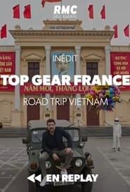 Top Gear France - Vietnamese Special