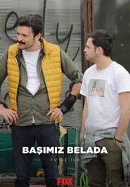 Başımız Belada (2019)