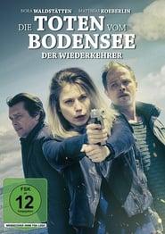 Die Toten vom Bodensee: Die Wiederkehrer (2018)