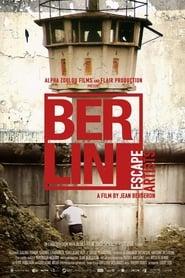 Berlin - oder: Die Kunst der Flucht 2019