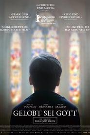 Grâce à Dieu – Gelobt sei Gott [2019]
