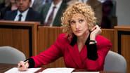 Ley y Orden True Crime: El caso Menéndez 1x3