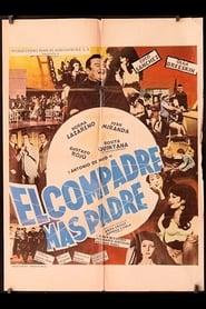 El Compadre Mas Padre 1976