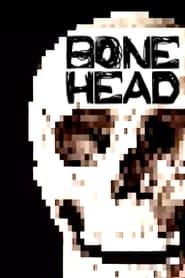Bone Head (2020)