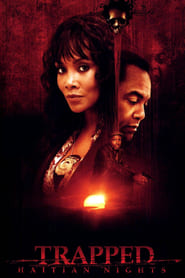 Trapped: Haitian Nights (2011)