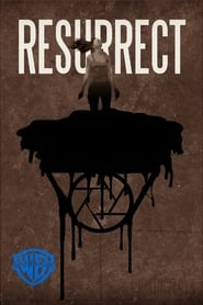 Assistir Resurrect online
