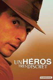 A Self-Made Hero – Un erou foarte discret (1996)